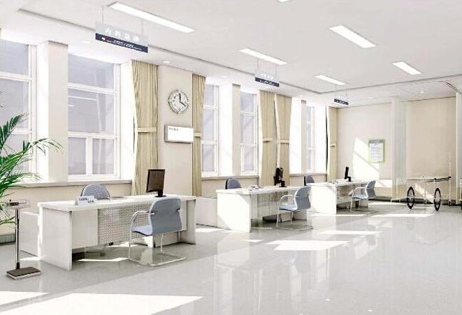 广州医疗vwin公司,广州医院vwin公司