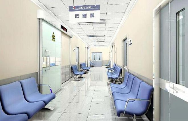 广东医疗vwin厂